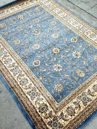 rugs direct promo code navy area rug awesome 8 x the best deals intended for area rugs direct ideas