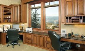 built in home office cabinets. 17 best images about home office on pinterest built in desk custom cabinets and e