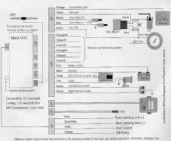 cobra alarm 7925 wiring diagram wiring diagram cobra 8185 alarm wiring diagram and schematic design