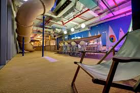 interning google tel aviv. Interning Google Tel Aviv. Camenzind Evolution Aviv N