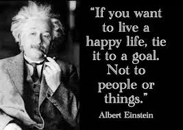 Best Life Quotes Of All Time