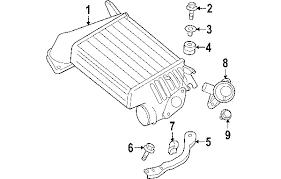 subaru outback intercooler diagram bookmark about wiring diagram • parts com subaru outback intercooler oem parts rh parts com 2006 subaru outback engine diagram 2002