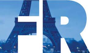 Portale di risorse gratuite per chi insegna e chi studia la lingua francese