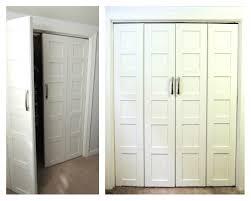 ikea closet doors handle smart closet organization pertaining to closet doors ikea attractive and elegant closet doors ikea