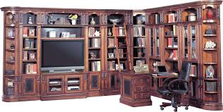home office library furniture home office furniture san antonio for artistic and massachusetts affordable furniture stores building home office witching