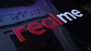 Realme Logo Hd Images - Logo Keren