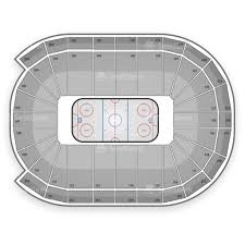 Maverik Center Utah Seating Chart Maverik Center Seating Chart Seatgeek