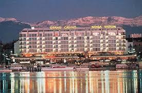 Hotel Le Palace Hilton Geneve, جنيف - ar.trivago.com