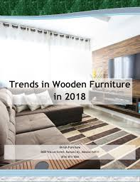 Trends furniture Office Unruh Furniture 3600 Walnut Street Kansas City Missouri 64111 816 813 Décor Aid Trends In Wooden Furniture In 2018