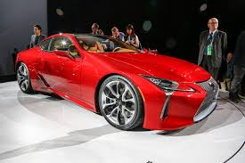 2018 scion models. wonderful scion show more on 2018 scion models