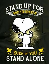Pin by Ava Curtis on charlie brown/snoopy and the gang | Snoopy quotes,  Snoopy funny, Snoopy love
