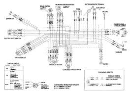 wiring diagram for swisher mower the wiring diagram exmark wiring diagram nilza wiring diagram
