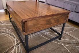 coffee table lift hinge lift up top coffee table lifting frame rh socialforex co corner lift top coffee table ikea lift top coffee table