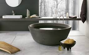 a spa tub is as any tub with air bubbles warmed water features or tub jets all styled for a deep drench there are many types of spa tubs