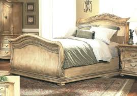 rustic bedroom furniture sets. White Distressed Bedroom Furniture Sets Rustic Also Cheap Queen Bed