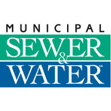 Image result for water and sewer