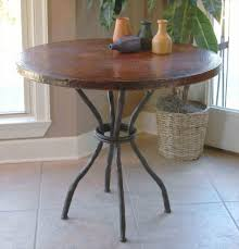 gallery of base criminal minds criminal round table woodland ca minds round table bradding shadow gray extension dining jpg