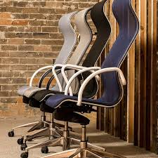 office chair buying guide. Ergonomic Office Chairs 2 Chair Buying Guide