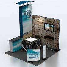 Portable Display Stands For Exhibitions Unique Fresh Interior Portable Display Stands Gorgeous With Regard To 32 Of
