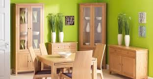 Glass Corner Display Units For Living Room Concept Glass Corner Display  Units For Living Room Glass