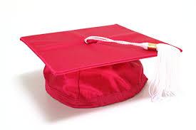 cut your student loans and still go to grad school ocauto 5 1