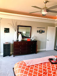 candice olson bedroom designs. Candice Olson Bedroom Design Ideas Full Size Of Before After Lynne Lawson Platinum Retreat Small Rustic Master 43 Superb Designs