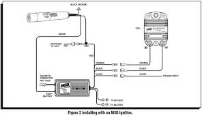 msd programmable digital shift light installation instructions Msd Wiring Diagrams Ignition System Msd Wiring Diagrams Ignition System #84 msd wiring diagrams ignition system