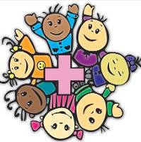 Kantime Medicare Charting Login Pediatric Home Healthcare Quality Assurance Coordinator Job