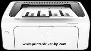 Review and hp officejet pro 7720 drivers download — great impact. Hp Laserjet Pro M12w Driver Downloads Hp Printer Driver