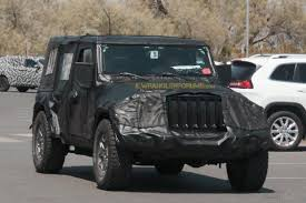 2018 jeep forum. contemporary 2018 2018 jeep wrangler jl exposed grille3jpg throughout jeep forum