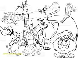 Animal Coloring Coloring Pages Printable Animals To Color Biggest Smallest