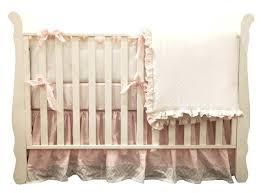 sweet dreams pink bedding crib set company prospect