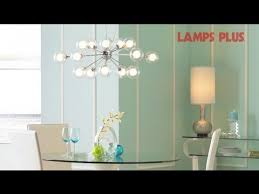 how to select the perfect dining room chandelier lamps plus