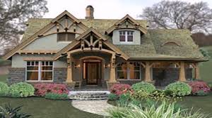 craftsman style homes floor plans awesome house traintoball regarding awesome small craftsman style homes interior