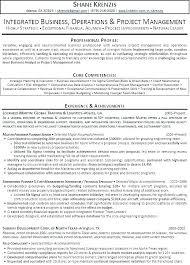 Entry Level Data Analyst Resume Classy Entry Level Data Analyst Resume Business Samples Warehouse