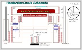 lester hendershot hendershot circuit schematic courtesy of bright sparks geoff egel on the web at 2 murray net au users egel index htm