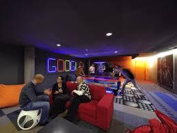 google office zurich. google office switzerland very creative and crazy in zurich 20