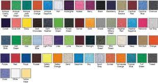 Gildan Color Chart 5000 Happy Holiday Sale Smash Music