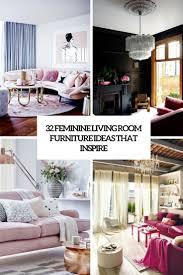 Purple Living Room Designs Living Room Designs Archives Digsdigs