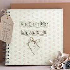 Wedding Planner Books 2017 Creative Wedding Ideas Paris