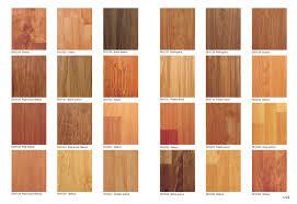 innovative colors of laminate wood flooring fabulous laminate wood flooring colors most popular laminate floor
