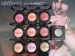 24pcs lot m a c makeup mineralize blush 3 5g boxed