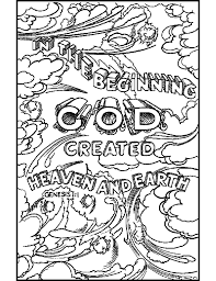 Free Christian Coloring Pages New Religious Coloring Pages Free