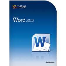 microsoft word logo images microsoft word logo 2010