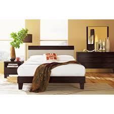 asian bedroom furniture sets. Crafty Ideas Asian Bedroom Furniture Style Platform Bed Sets Polyvore Beds