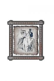 leather wedding anniversary gift ideas for her for him for husband for wife for couple for men leather wedding gifts