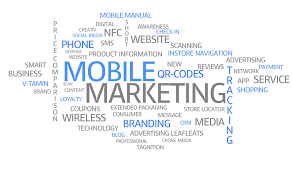 Marketing Report Classy Insights Galore MobileBridge Releases 44 Mobile Marketing Trends