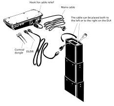 1 4 mono jack wiring diagram images diagram on wiring diagram mono 1 4 on wiring diagram xlr to 1 4