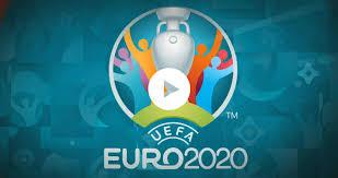 Nederland heeft ook de derde groepswedstrijd tijdens het ek gewonnen. Nos Ek Voetbal Noord Macedonie Nederland Eerste Helft Gemist Bekijk Hier De Hele Uitzending