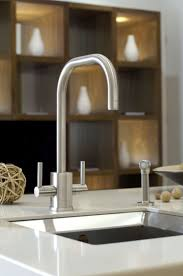 Perrin And Rowe Kitchen Faucet 29 Best Images About Perrin Rowe Pewter Finish On Pinterest